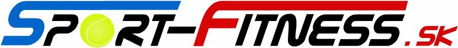 www.sport-fitness.sk